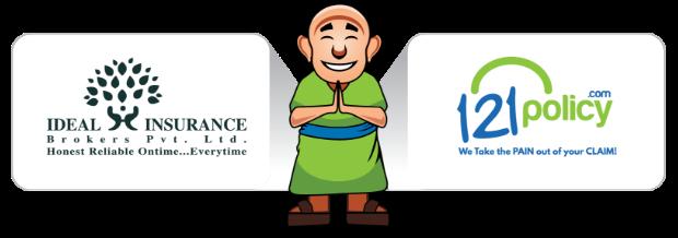 Ideal Insurance